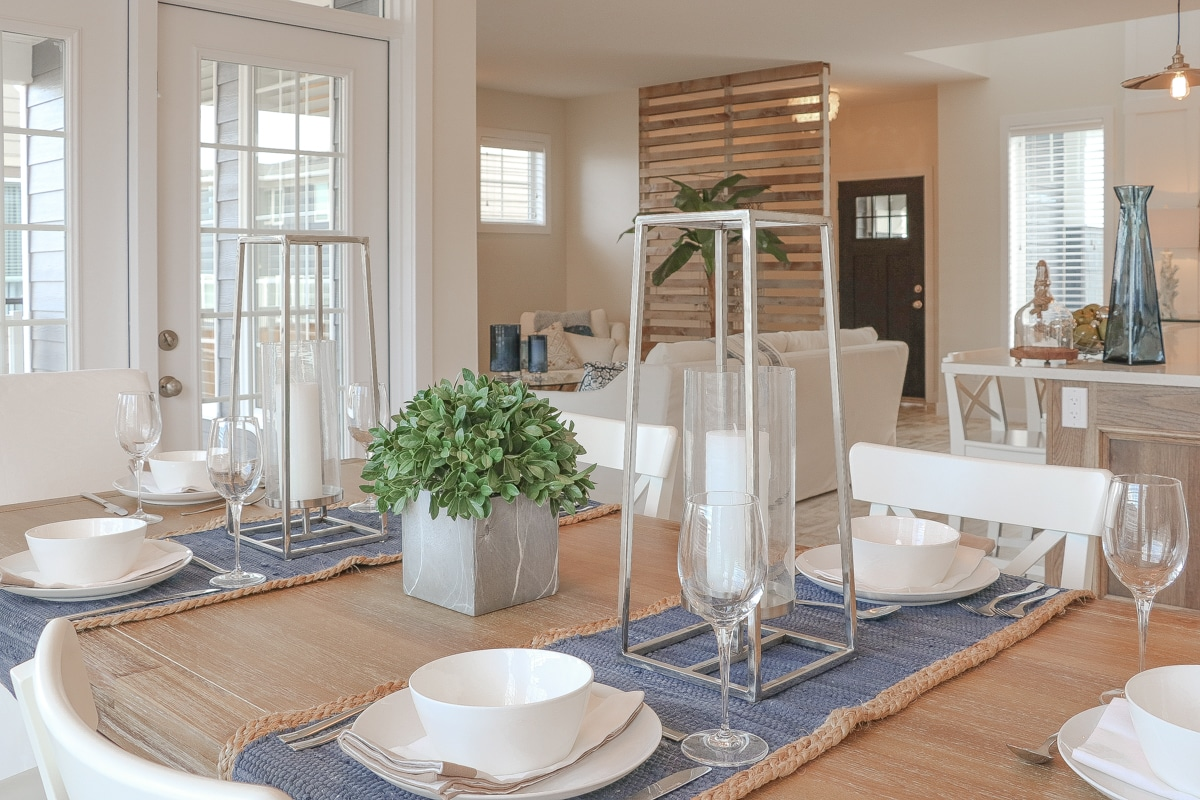 1_VAH-Abi-Show-Home-18-of-49