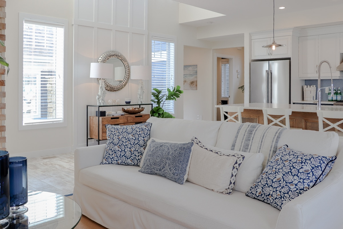 VAH-Abi-Show-Home-15-of-49