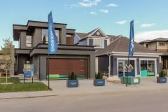 1_VAH-Abi-Show-Home-1-of-49