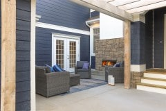 1_VAH-Abi-Show-Home-42-of-49
