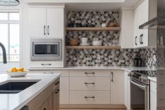 Kitchen-1-2