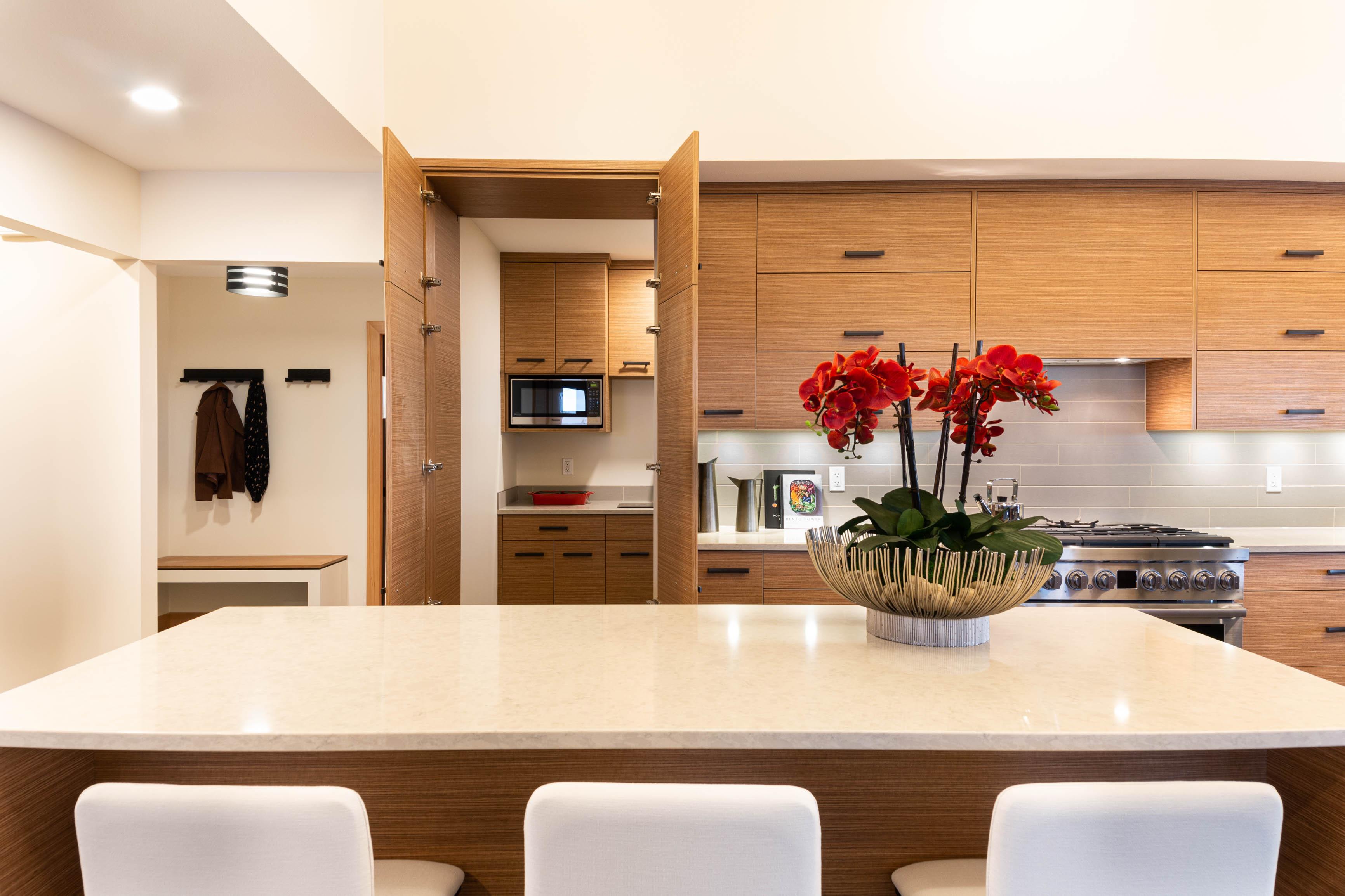 Kitchen-Pantry-Open