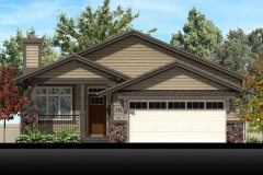 VAH-BUNGALOW-LACEY-1432-SQ2