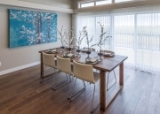 The Landon - Dining010