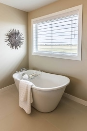 The Landon - Ensuite 2012
