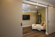 The Landon - Flex Room.4