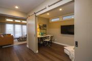 The Landon - Flex room.2 IMG_3705024