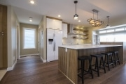 The Landon - Kitchen.2040