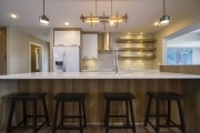 The Landon - Kitchen046