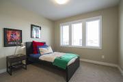The Landon - Spare bedroom.2063