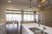 The Landon - kitchen.great room045