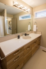 The Landon - Bath 1001