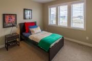 The Landon - Boy's Bedroom007