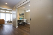 The Landon - Flex Room.1023