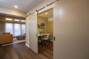 The Landon - Flex room.3 IMG_3710026