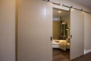 The Landon - Flex room.5