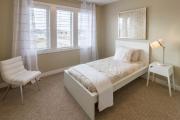 The Landon - Girl's Bedroom030