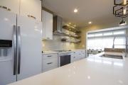 The Landon - Kitchen.3041