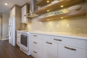 The Landon - Kitchen.4042