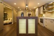 The Landon - Kitchen.5 IMG_3720043
