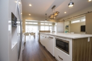 The Landon - Kitchen.5044