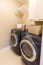 The Landon - Laundry047