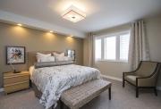 The Landon - Master bedroom.1050