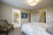 The Landon - Master bedroom.2051