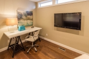 The Landon - office 2059