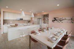 Kitchen-Dining-1