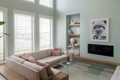 Living-Room-1