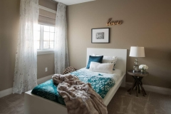VAH-WINDSOR-SHOW-HOME-13-1