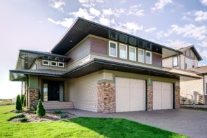 Lethbridge Home For Sale