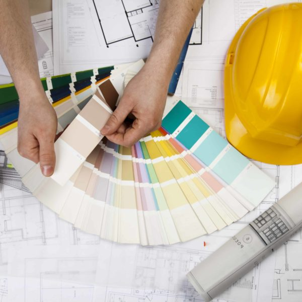 Customizing Your Home With Confidence