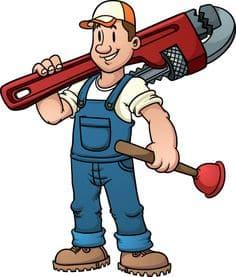 Holiday Plumbing Maintenance Reminder