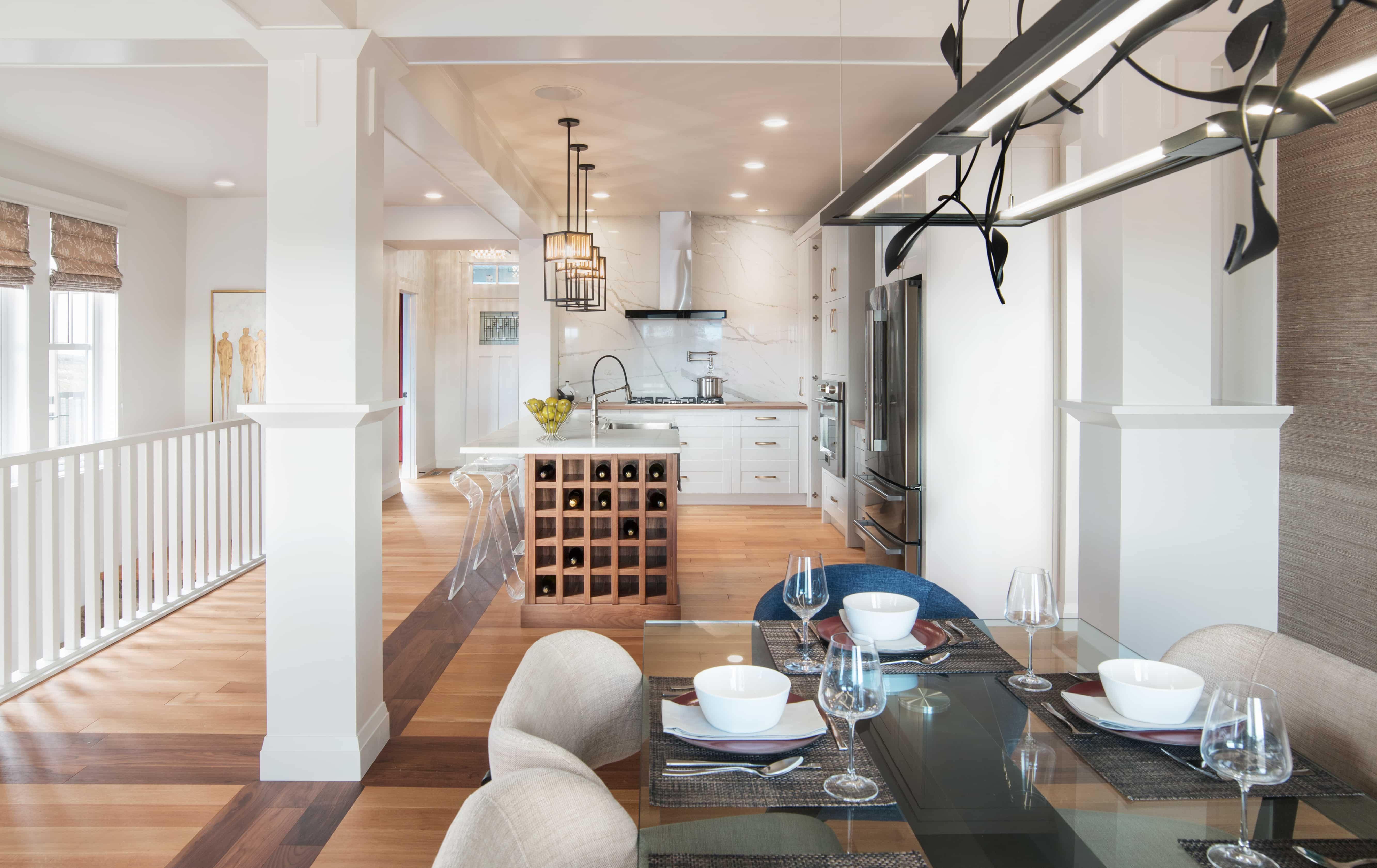 Best Designer Home Lottery Pictures Inspiration - Home Decorating ...