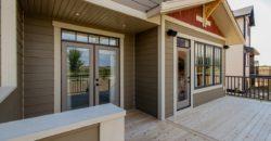 The Jenna Michele – 119 Canyon Estates Way W
