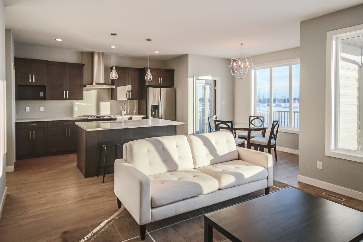 The Burke 914 Atlantic Cove