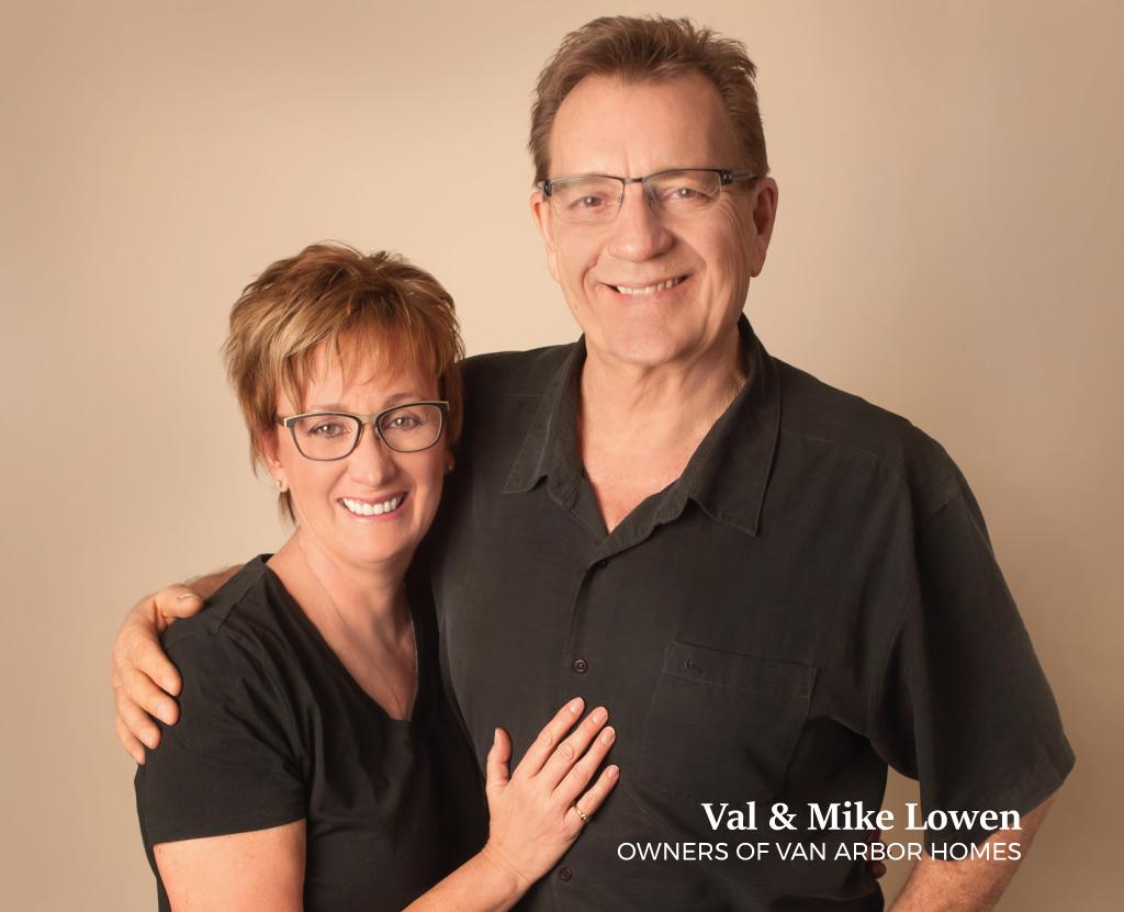 Val-and-Mike-Lowen-Van-Arbor-Homes-Lethbridge