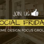 You're invited @ Van Arbor Social Friday!