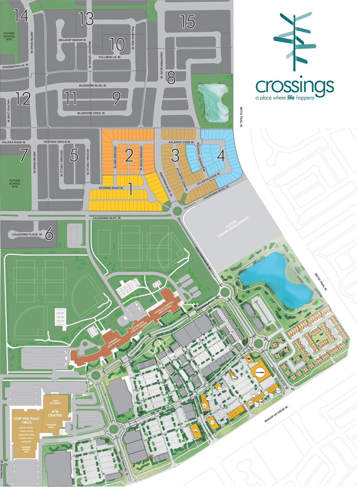 Crossings-Area-Map-WEB