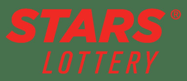 STARSLottery_logo