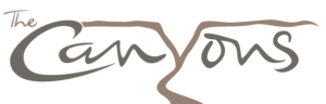 The-Canyons-web-logo