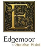 Edgemoore Estates