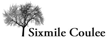 SixmileCoulee